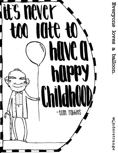 http://wonderstrange.com/wp-content/uploads/2016/02/balloon_small-386x500.png