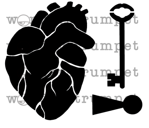 http://wonderstrange.com/wp-content/uploads/2016/08/key-to-my-anatomic-heart-500x432.png